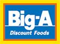 Big-A ビッグ・エー