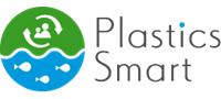 プラスチック・スマート運動
